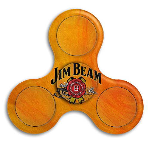 jim-beam-wallpaper-fidget-toy-hand-spinner-camouflage-stress-reducer-relieve-anxiety-and-camo