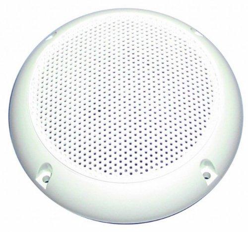Amagnetischer Marine-Lautsprecher - Ø 150 mm