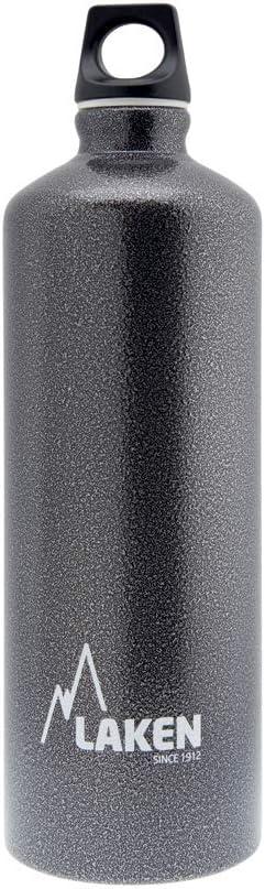 Laken Futura Aluminum Water Bottle