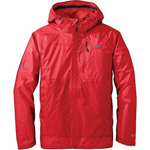 outdoor-research-helium-hd-jacket-mens-hot-sauce-medium