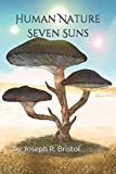 Human Nature: Seven Suns