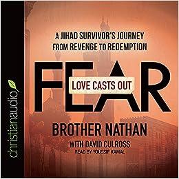 Utorrent En Español Descargar Love Casts Out Fear: A Jihad Survivor's Journey From Revenge To Redemption De PDF A Epub