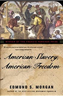 Slave counterpoint black culture in the eighteenth century american slavery american freedom fandeluxe Image collections