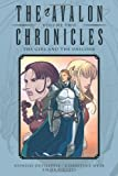 The Avalon Chronicles Volume 2 HC, Nunzio Defilippis, 1934964905