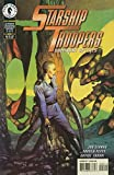 Starship Troopers: Dominant Species #2