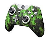 SCUF Infinity1 Digital Camo Green Controller for Xbox One and PC