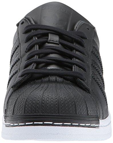 Originals Core Scarpe Uomo Adidas Black Ginnastica Da zB7Z1qZw