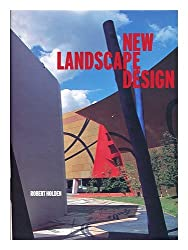 New landscape design / by Robert Holden