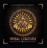 Tribal Legendz