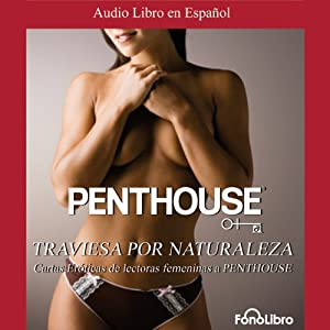 Penthouse Hörbuch