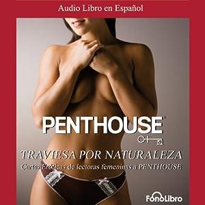 Penthouse Audiobook