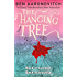 The Hanging Tree: The Sixth PC Grant Mystery (PC Peter Grant)
