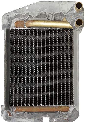 - Spectra Premium 94520 Heater Core