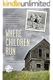 Where Children Run