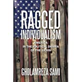 Ragged Individualism: America in the Political Drama of the 1930s