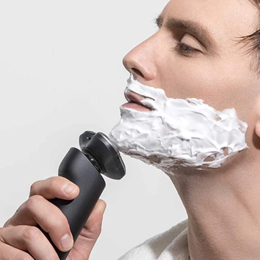 Gooplayer para Xiaomi Mijia Afeitadora eléctrica de afeitado ...