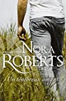 Un ténébreux amant par Roberts