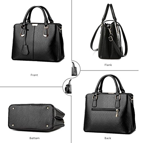 Sac Honeymall Femme Honeymall Femme Femme Sac Sac Femme Honeymall Honeymall XqqSra