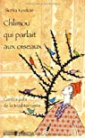 Chlimou qui parlait aux oiseaux : Contes juifs de la Méditerranée par Koskas