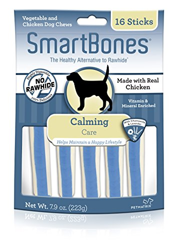 smart-bone-functional-sticks-calming-dog-chews-16-pieces-pack