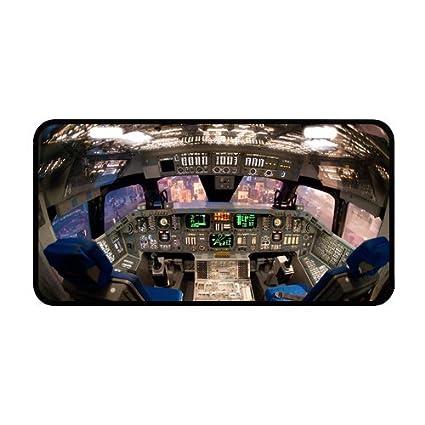 Amazon com: Hot Sale Discount Car Tag Airplane Cockpit