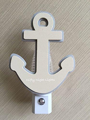 nursery-night-lights-night-light-baby-shower-nautical-sailboat-auto-on-off-sensor