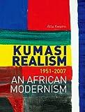 Kumasi Realism, 1951-2007, Atta Kwami, 1849040877