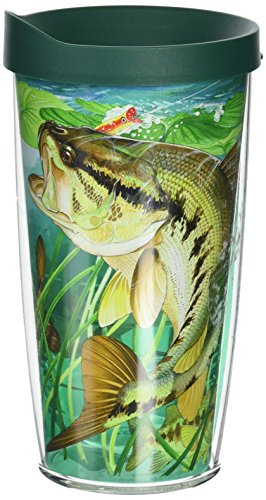 Tervis GH I 16 LBAS WRA Largemouth Tumbler 16 Ounce product image