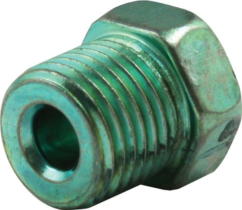 Galleon Pack Of 12 3 8 Quot 24 Fittings For 3 16 Quot Tube
