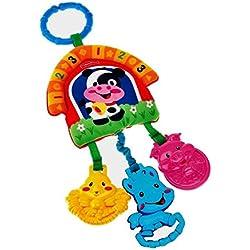 51h4l9rwtuL. AC UL250 SR250,250  - Sicurezza e divertimento con i migliori giocattoli per neonati: guida all'acquisto