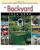 nice patio design ideas for small yards New Backyard Idea Book (Taunton Home Idea Books)