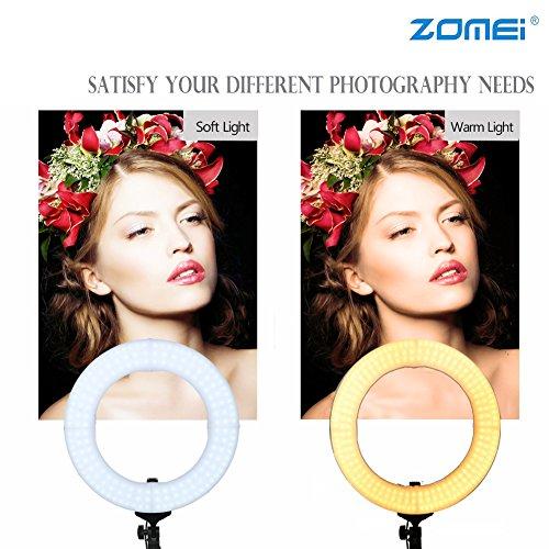 Buy lighting for makeup