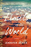 "Jennifer Acker, ""The Limits of the World"" (Delphinium Books, 2019)"
