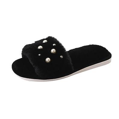 38f88a28bbaad9 Summer Women Sandals