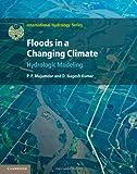 Managing Extreme Climate Risks Through Insurance, Botzen, W. J. Wouter, 1107033276