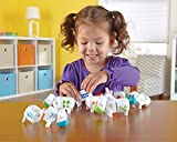 Learning Resources Counting Cows Toy Set, Math