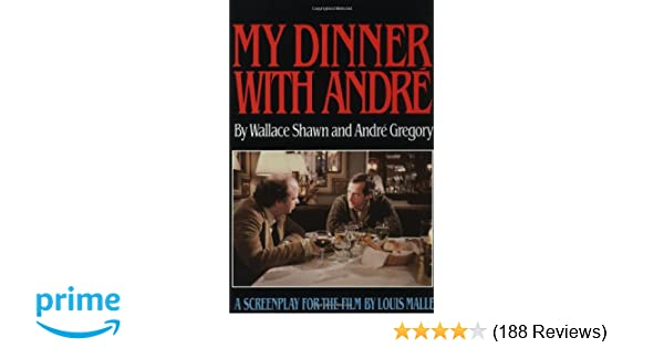 my dinner with andre free online