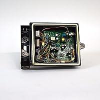 Electrolux 242115285 Board-Main Power