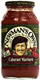 Sauce Marinara Cabernet -Pack of 12