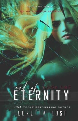 End of Eternity (Volume 1)