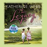 The Legacy | Katherine Webb
