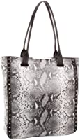 BCBG Templey Tote