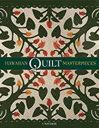 Hawaiian Quilt Masterpieces