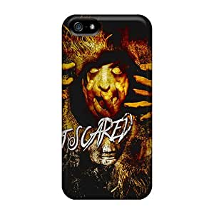 Perfect Case For iphone 4s - Case Cover Skin