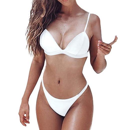 13ea0288a4 Amazon.com  AMSKY Swimwear for Men