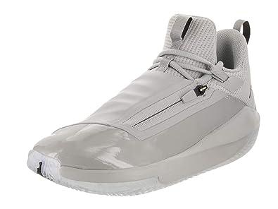 Nike Jordan Jumpman Hustle Pf Zip Mens Basketbakk Shoes Zoom Air Pick 1 Clothing, Shoes & Accessories Men's Shoes