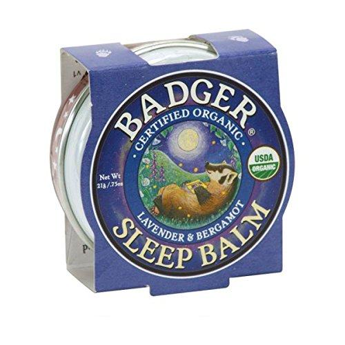 badger-balm-mini-sleep-balm-21g-2-pack