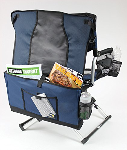 GCI Outdoor® PICO Arm Chair™