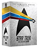 Buy Star Trek: The Original Series - The Complete Series