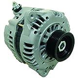 infiniti i30 alternator pulley - Premier Gear PG-13901 Professional Grade New Alternator